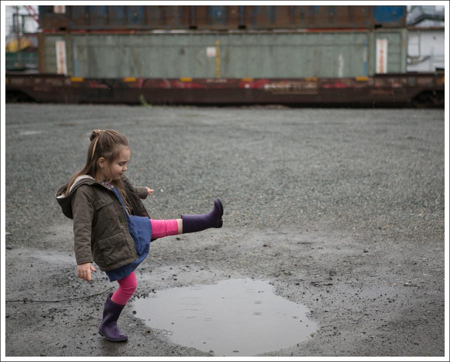 Blob GapKids Army Parka Mini Boden Tunic Kamik Rain Boots-10