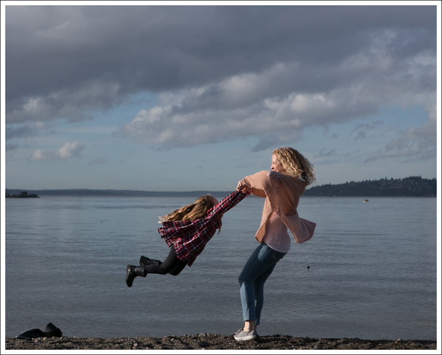Blog Free People Pointelle Ballet DL1961 Tony Superga-6