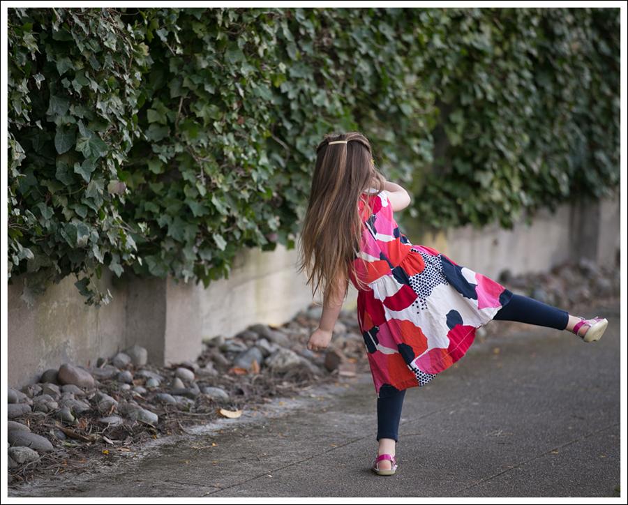 Blog GapKids Floral Cannes Dress Saltwater Sandals-2
