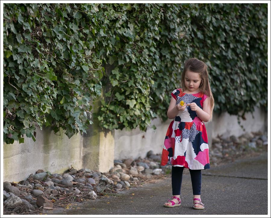 Blog GapKids Floral Cannes Dress Saltwater Sandals-6