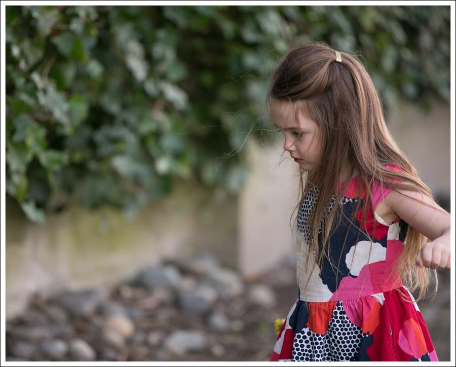 Blog GapKids Floral Cannes Dress Saltwater Sandals-8