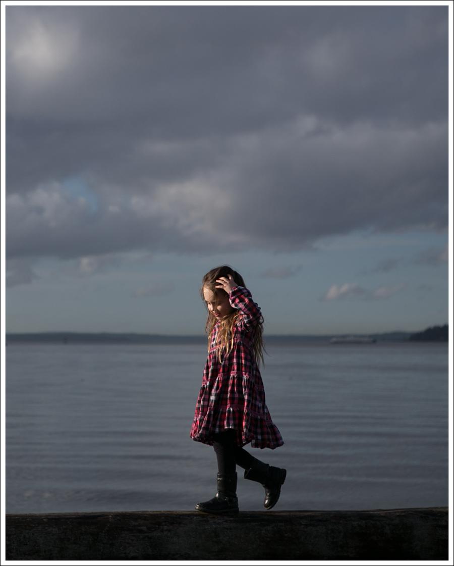 Blog Hanna Plaid Twirl Dress Joseph Allen Harness Boots-2