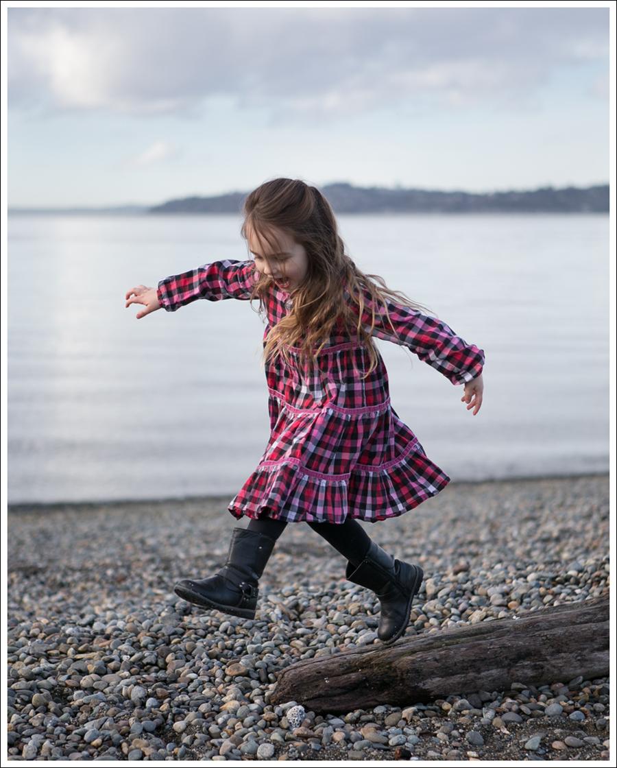 Blog Hanna Plaid Twirl Dress Joseph Allen Harness Boots-3