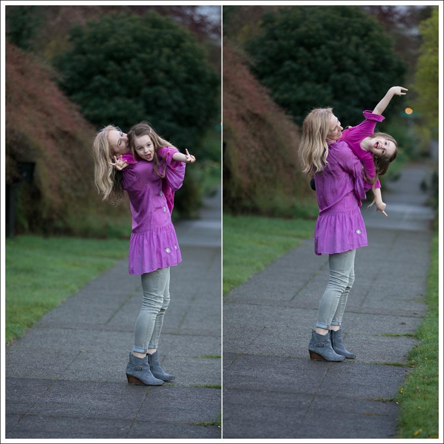 Blog Liza Tara Goldsign Mayhem Lola Keim-7