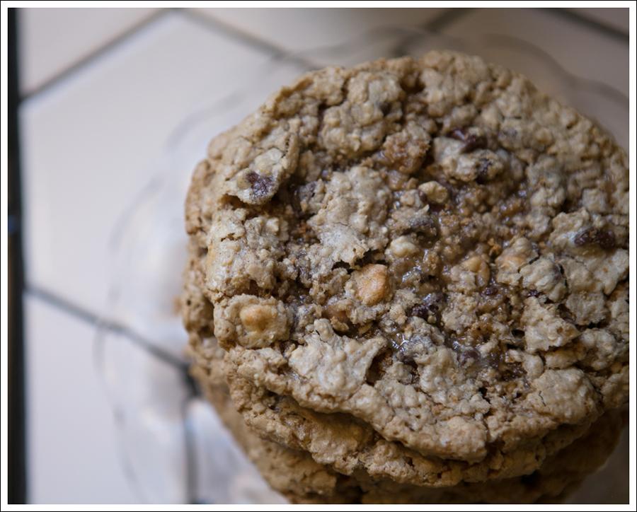 Blog Monster Cookie-1
