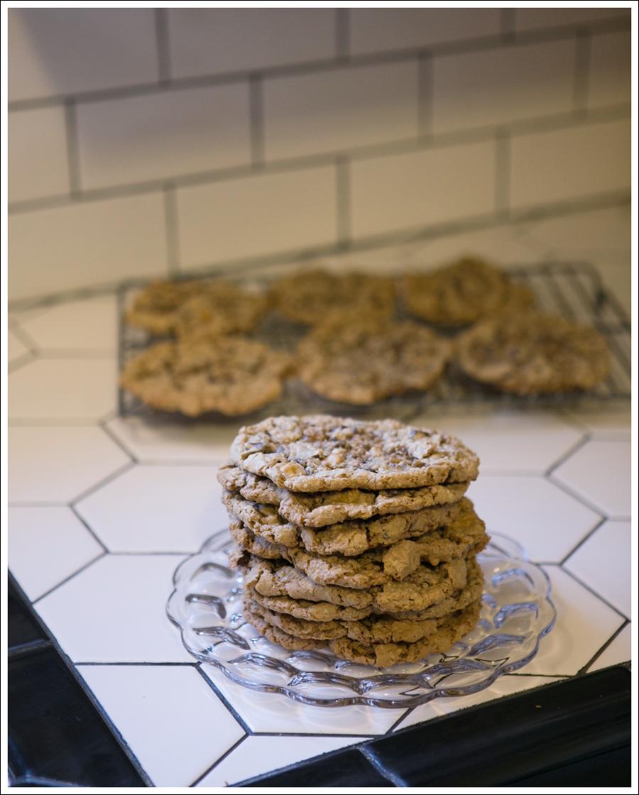Blog Monster Cookie-2