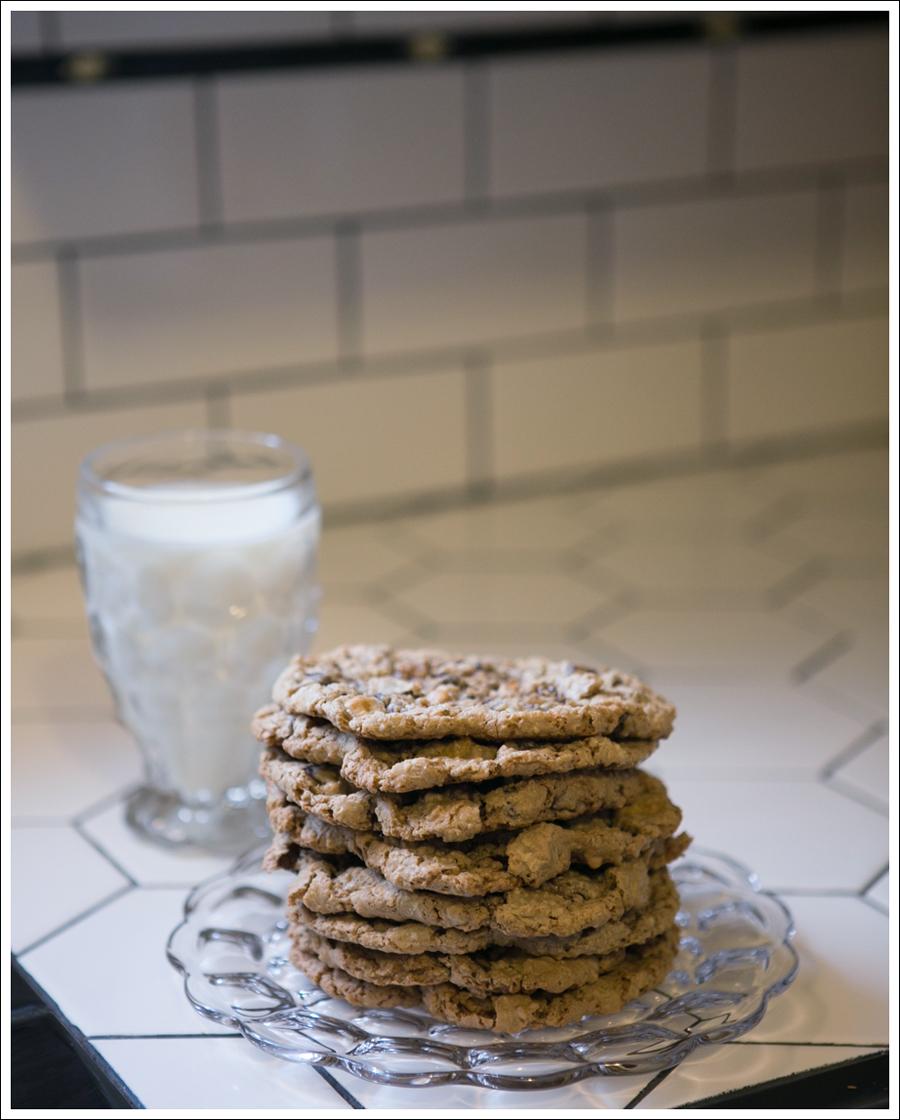 Blog Monster Cookie-3