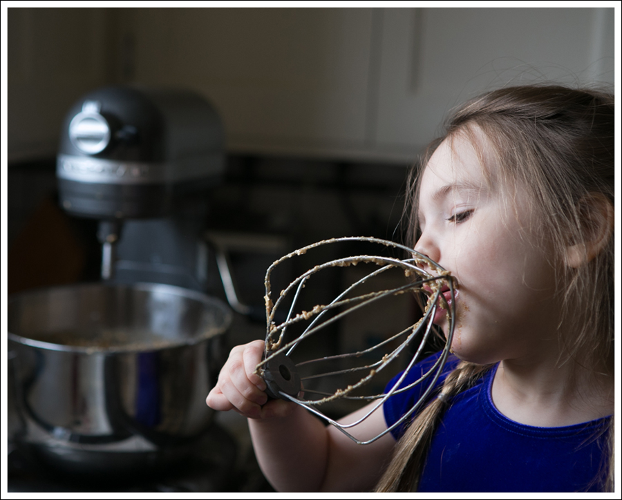 Blog Monster Cookie Baking with Toddlers-10