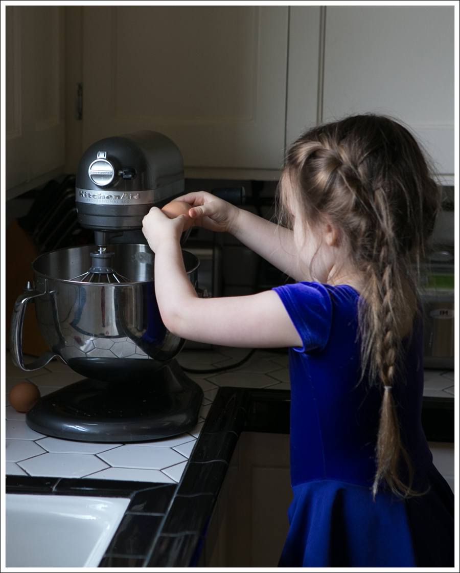 Blog Monster Cookie Baking with Toddlers-4