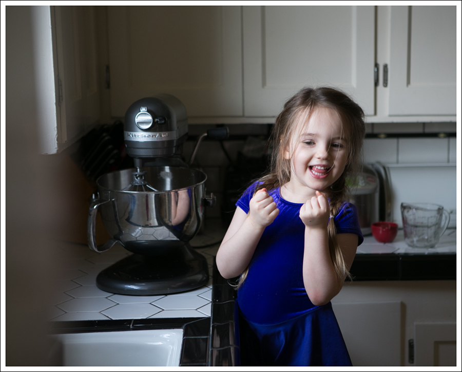 Blog Monster Cookie Baking with Toddlers-5