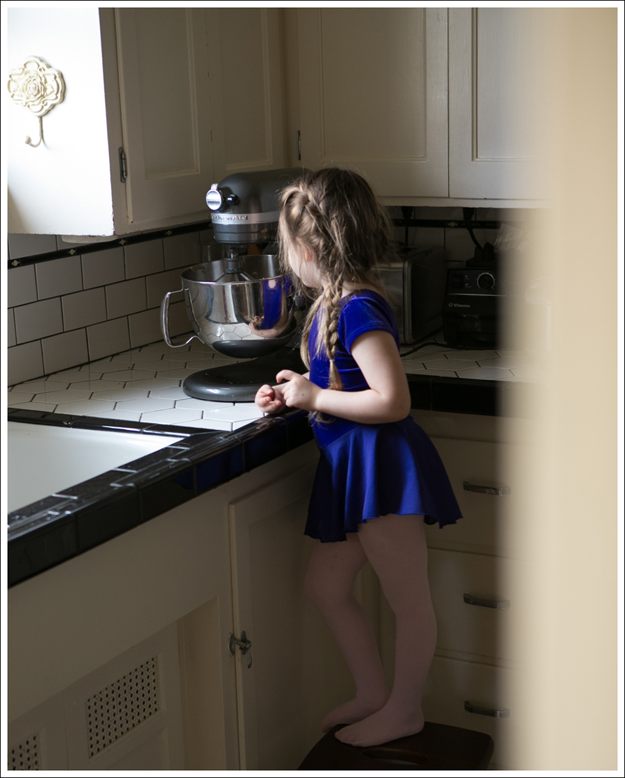 Blog Monster Cookie Baking with Toddlers-6