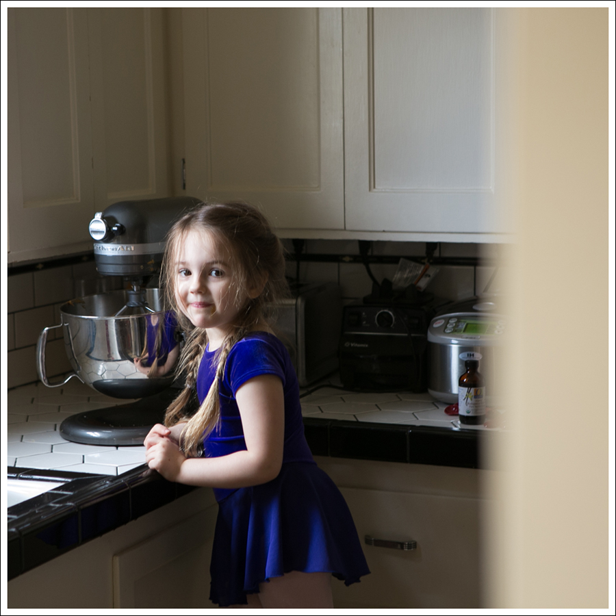 Blog Monster Cookie Baking with Toddlers-7