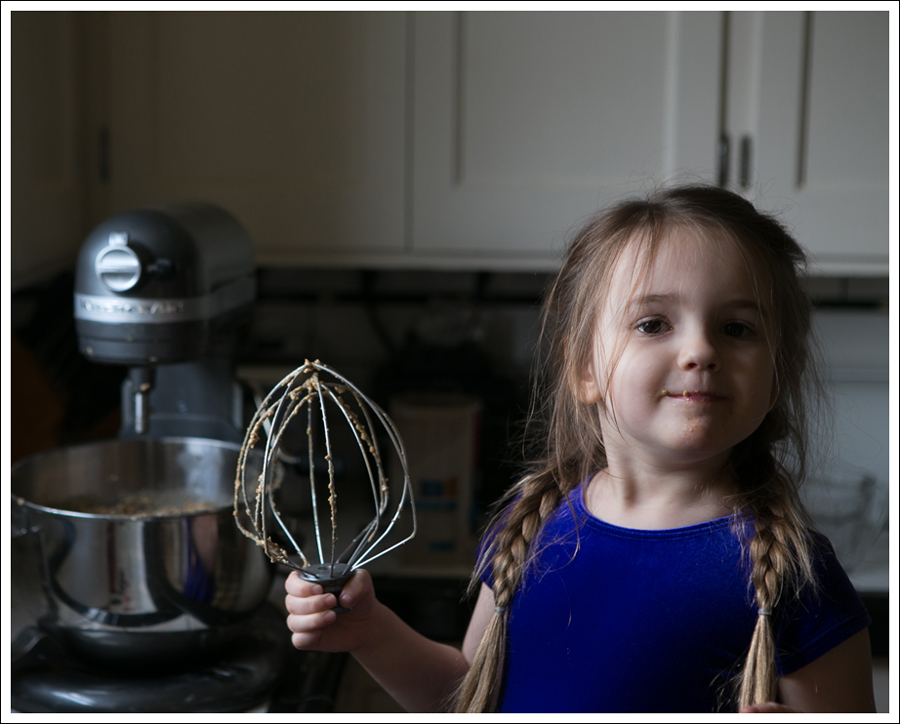 Blog Monster Cookie Baking with Toddlers-9