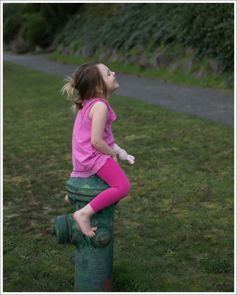 Blog Naartjie Pink Flutter Tank Hanna Andersson Leggings-1