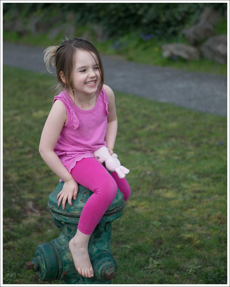 Blog Naartjie Pink Flutter Tank Hanna Andersson Leggings-2