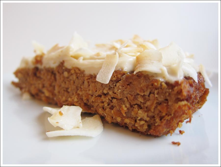 carrot cake blog (1)