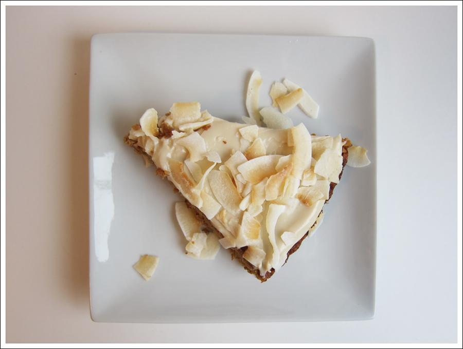 carrot cake blog (2)
