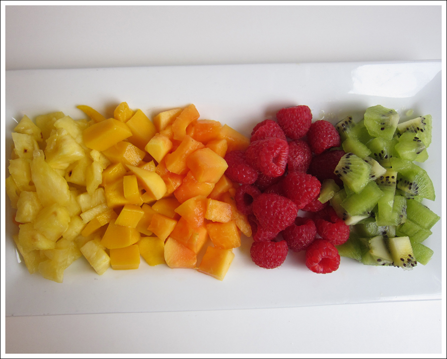 fruit platter blog (1)
