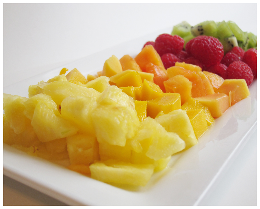 fruit platter blog (2)