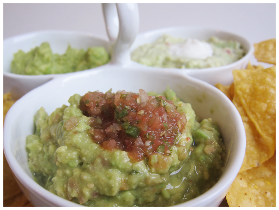 guacamole three ways blog (1)