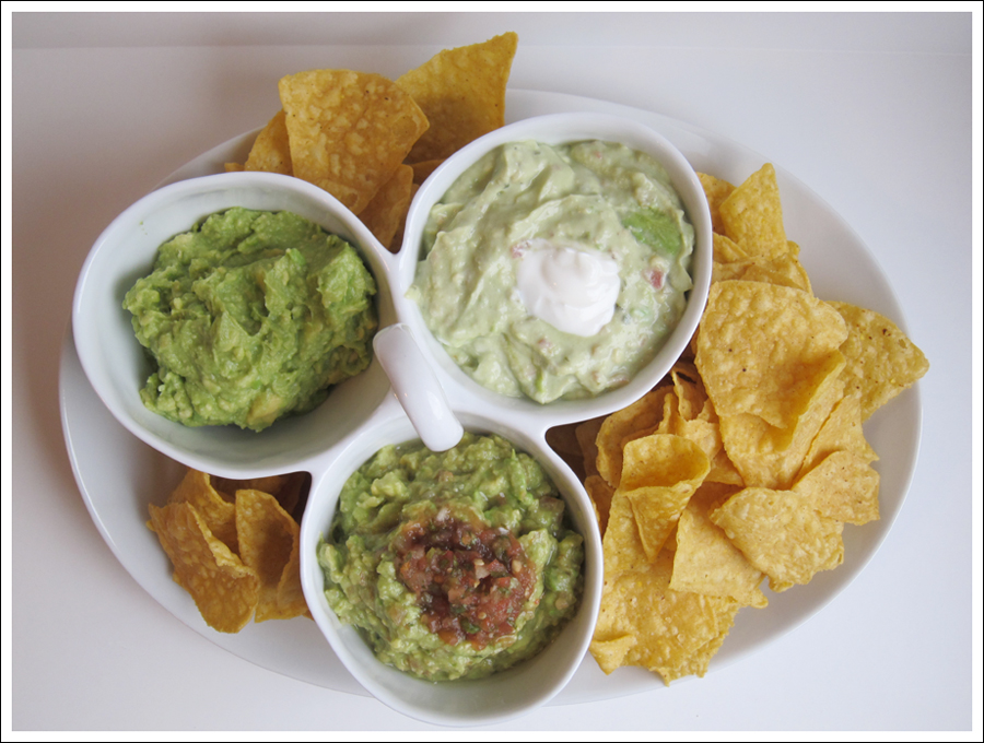 guacamole three ways blog (2)