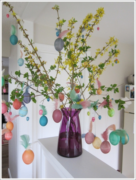 making an easter egg tree blog (5)