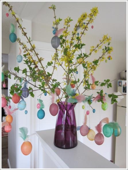 making an easter egg tree blog (5)