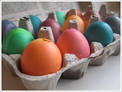 making an easter egg tree blog (7)