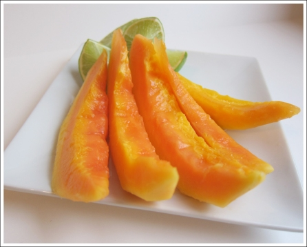 serving papaya blog (1)