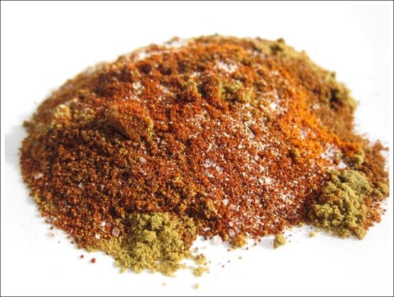 taco spice blog (1)