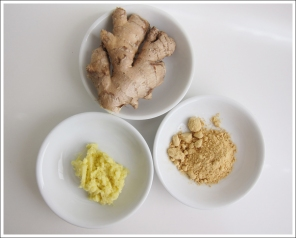 wellness remedy ginger blog (1)