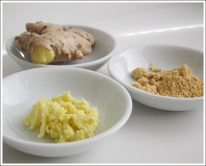 wellness remedy ginger blog (2)