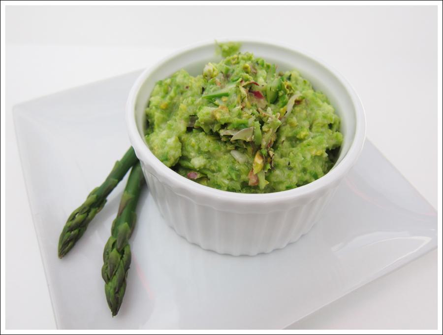 asparagus pistachio pesto (1)