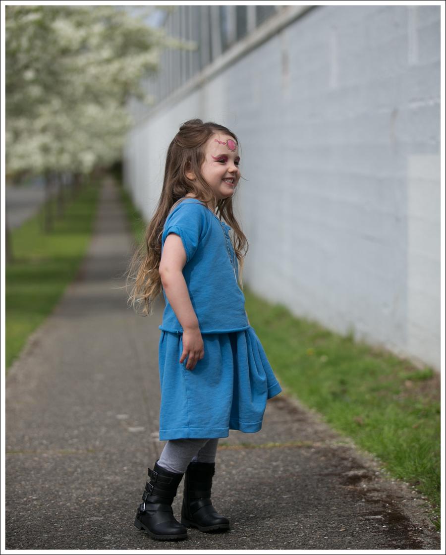 Blog CrewCuts Blue Dress Josmo Boots-2