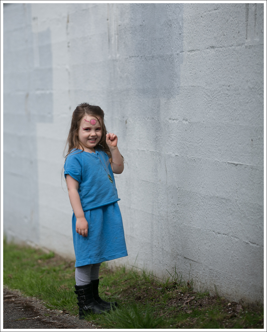 Blog CrewCuts Blue Dress Josmo Boots-3