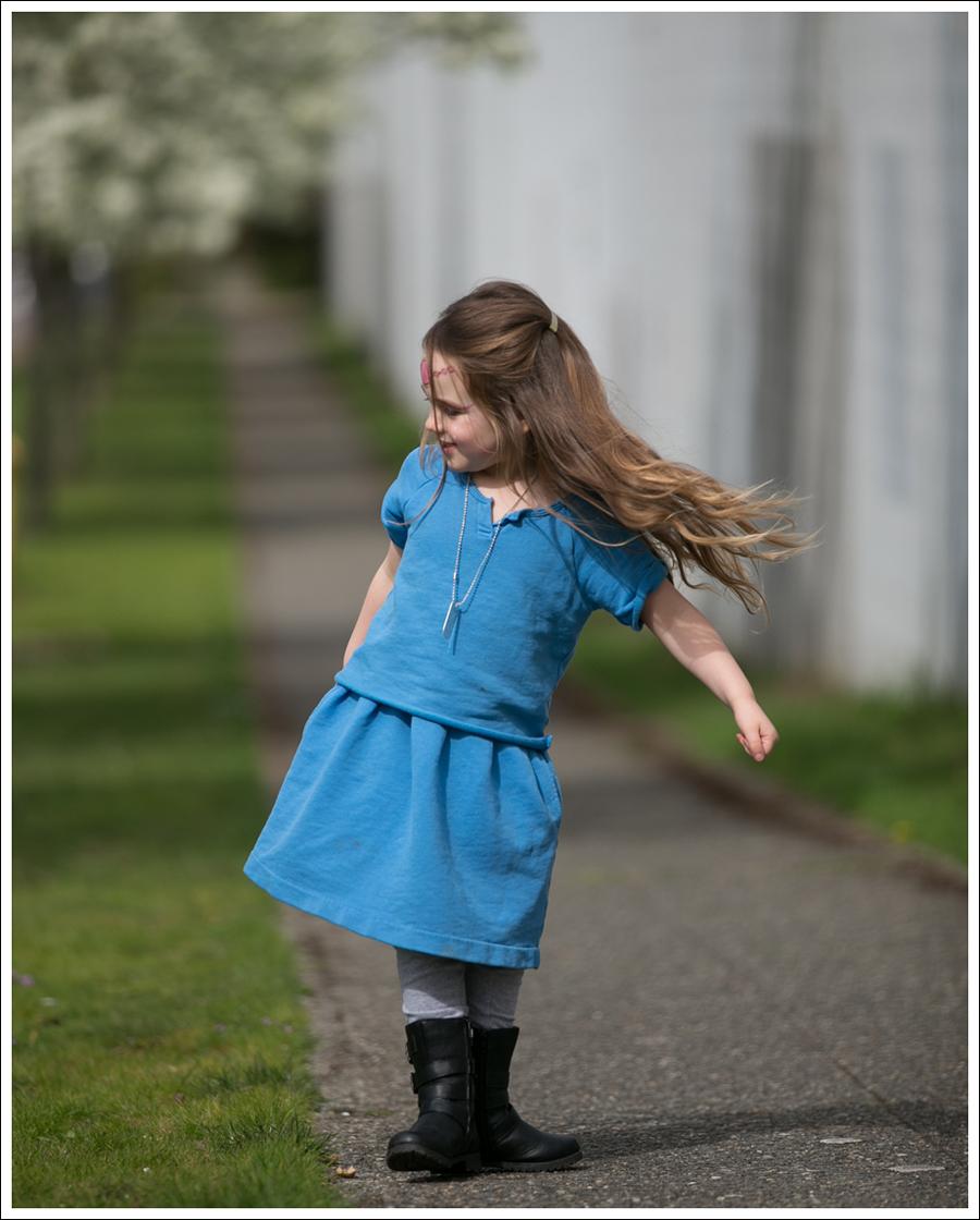 Blog CrewCuts Blue Dress Josmo Boots-6