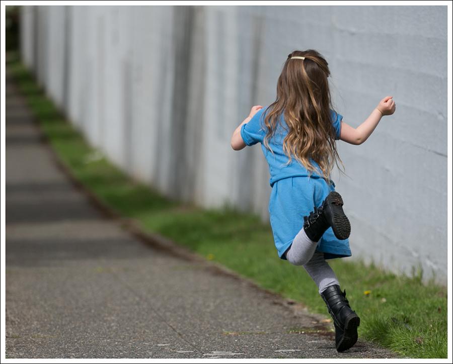 Blog CrewCuts Blue Dress Josmo Boots-7