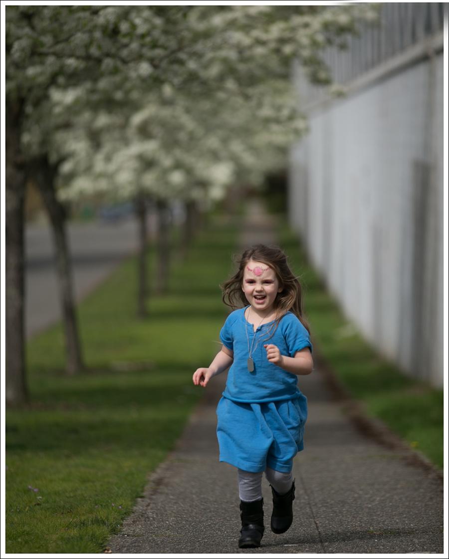 Blog CrewCuts Blue Dress Josmo Boots-8