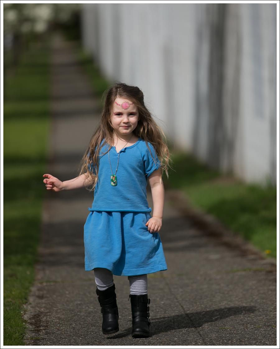 Blog CrewCuts Blue Dress Josmo Boots-9