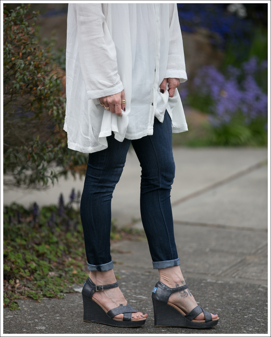 Blog Free People Snap Out of It DL1961 Emma Bloom Toms Wedge-4