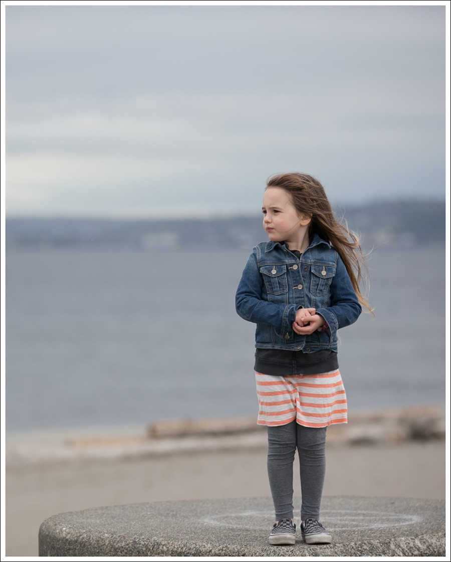 Blog GapKids Jean Jacket Crewcuts Striped Dress Toddler Checkered Vans-10