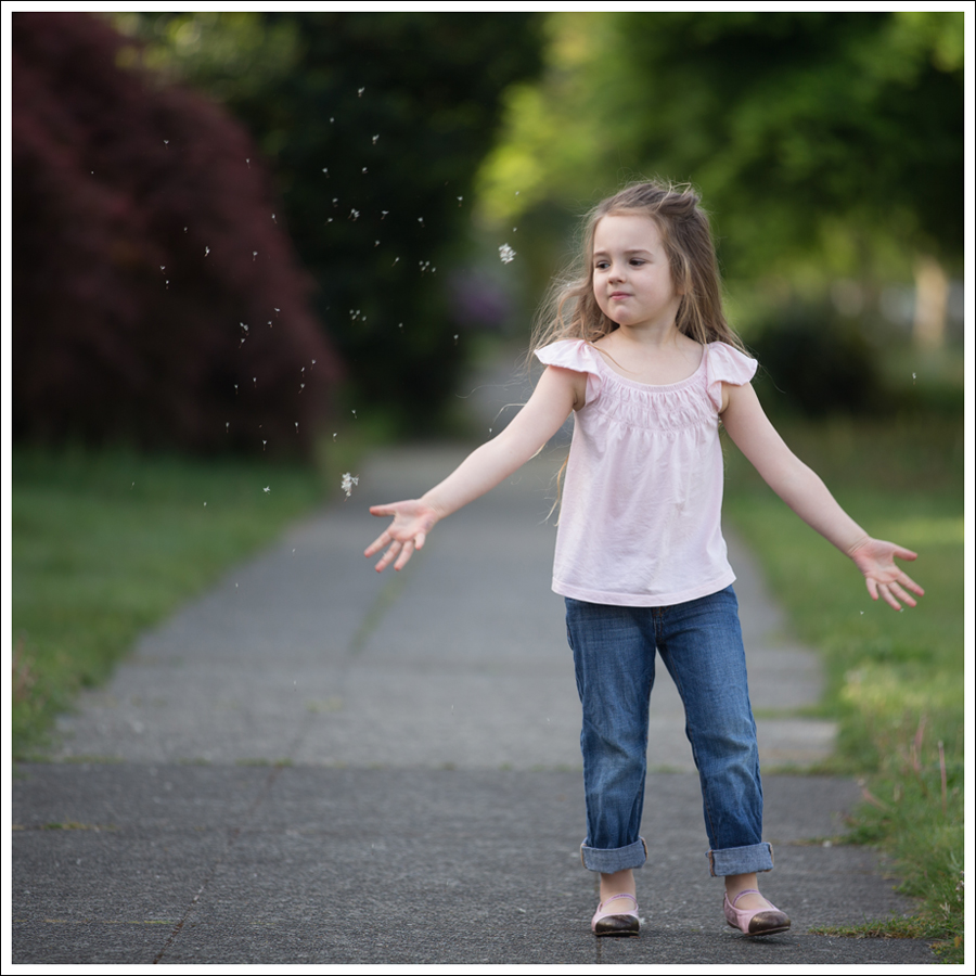 Blog Pink GapKids Tee 7FAM Toddler Standard Nene Shoes Pink Emma-3
