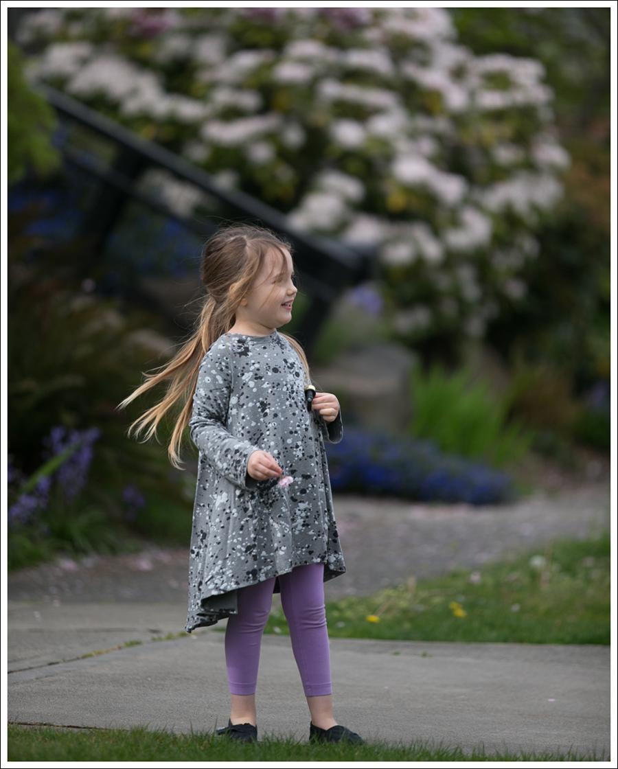 Blog Sweetlukamo Paint Splatter Dress Black Toddler Toms-2