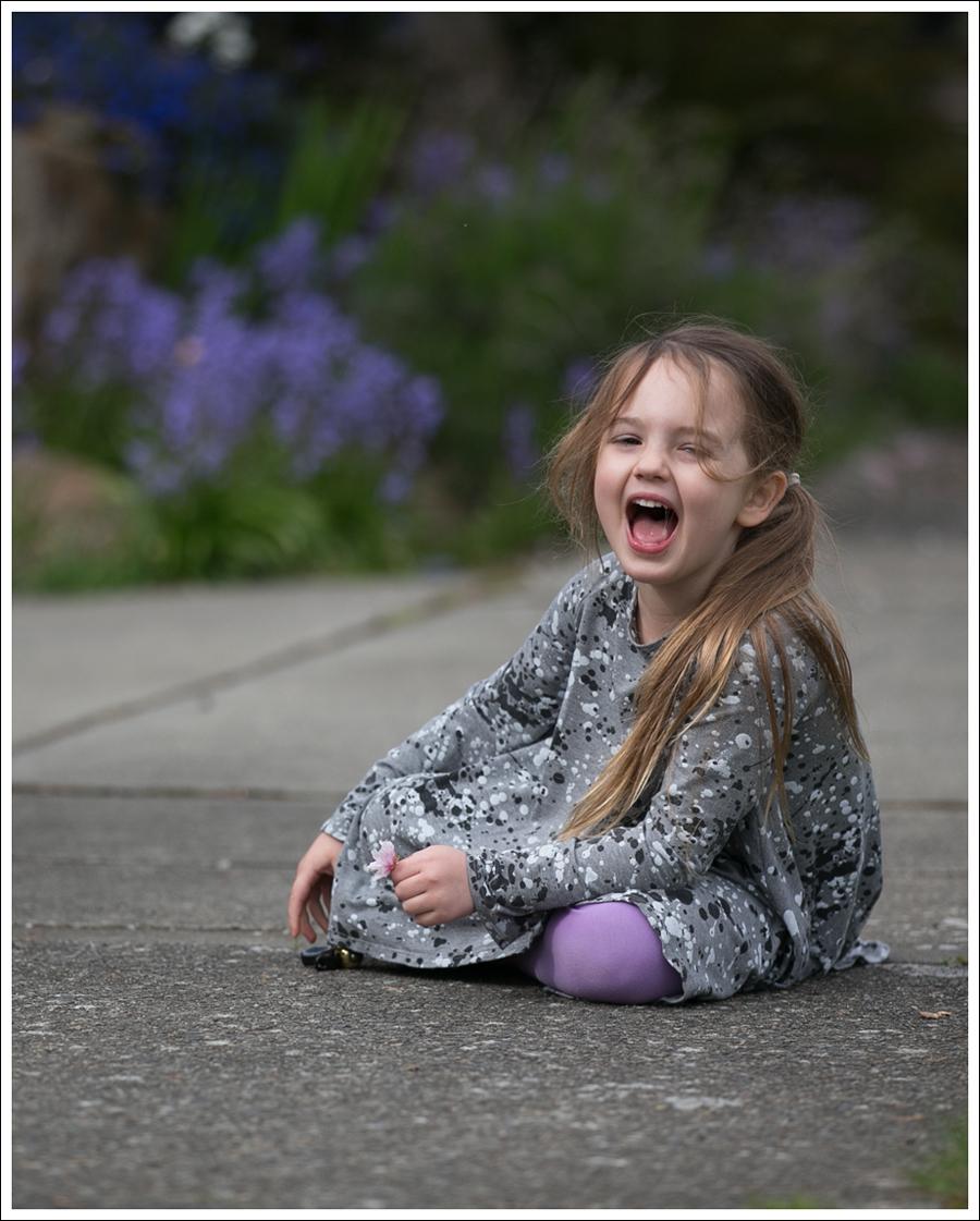 Blog Sweetlukamo Paint Splatter Dress Black Toddler Toms-3