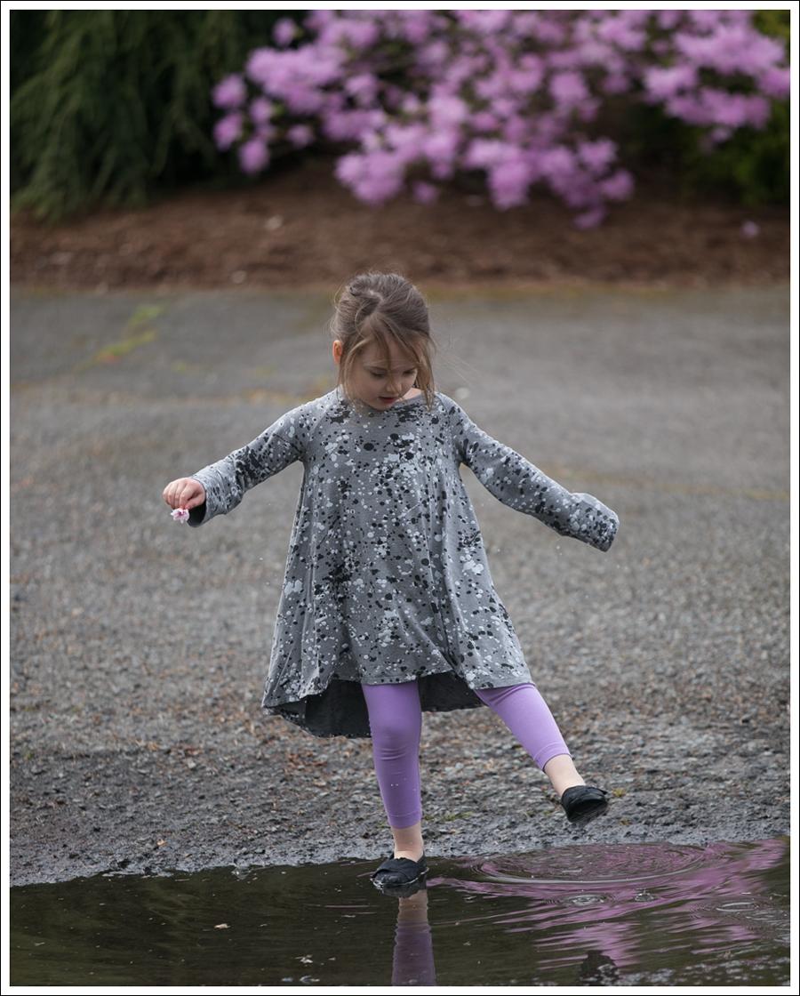 Blog Sweetlukamo Paint Splatter Dress Black Toddler Toms-4