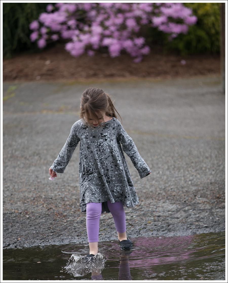 Blog Sweetlukamo Paint Splatter Dress Black Toddler Toms-5