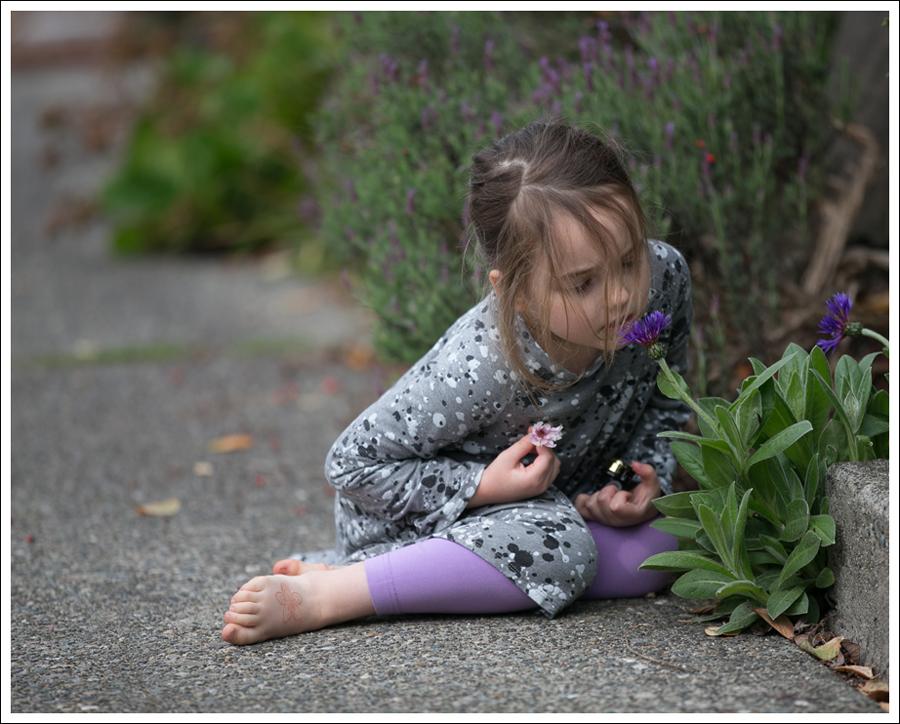 Blog Sweetlukamo Paint Splatter Dress Black Toddler Toms-6