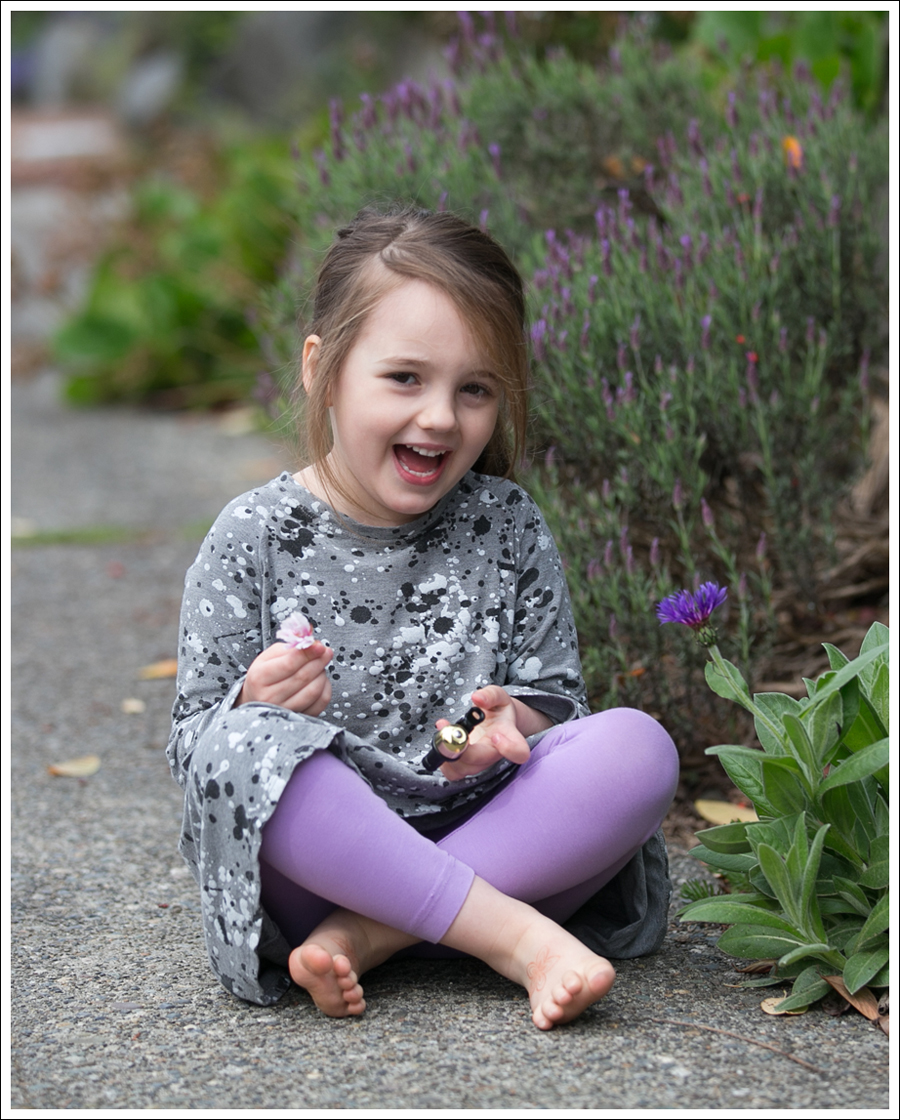 Blog Sweetlukamo Paint Splatter Dress Black Toddler Toms-7