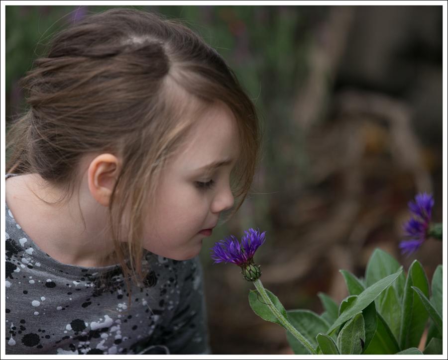 Blog Sweetlukamo Paint Splatter Dress Black Toddler Toms-8