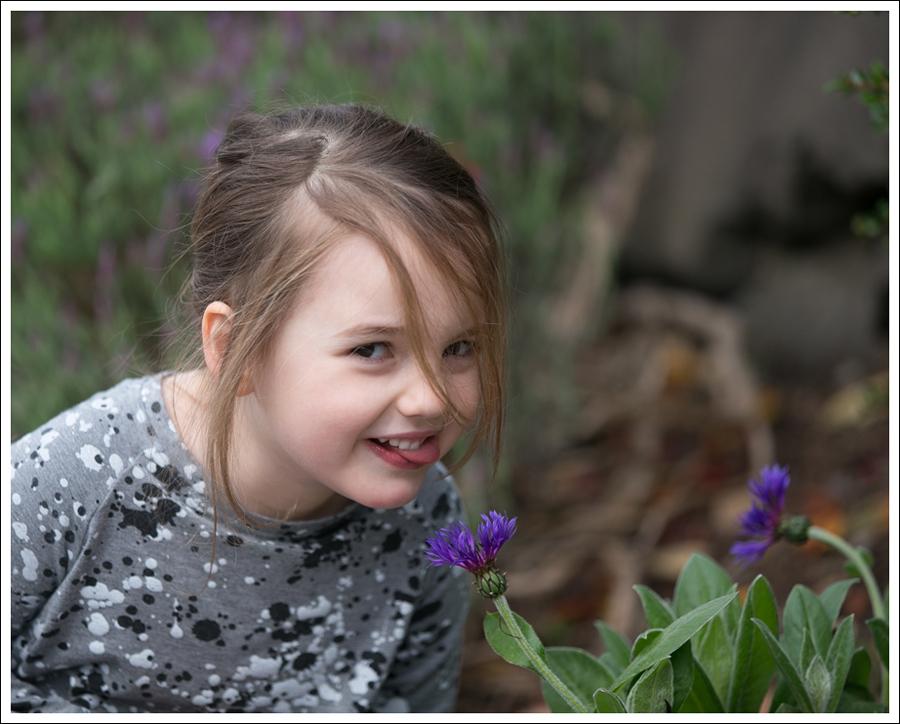 Blog Sweetlukamo Paint Splatter Dress Black Toddler Toms-9